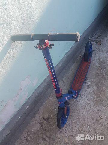 Roller  kaufen 1
