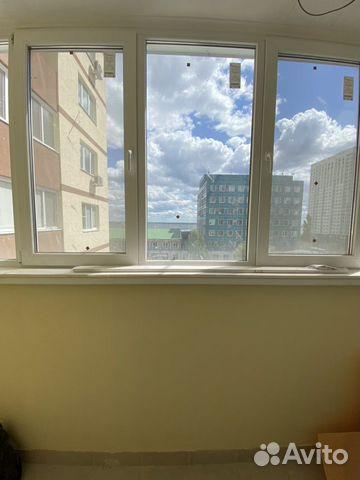 2-к квартира, 60 м², 6/25 эт. 89626183097 купить 3
