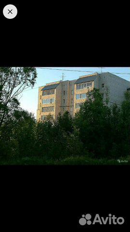 Комната 20 м² в 1-к, 1/5 эт. 89505697075 купить 8