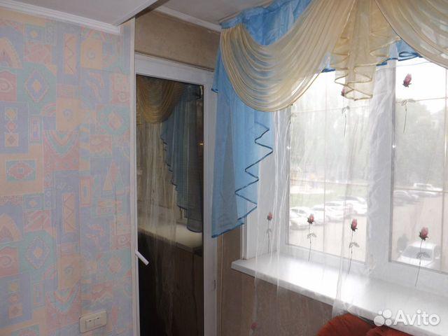 3-к квартира, 80 м², 2/9 эт. 89605582500 купить 8