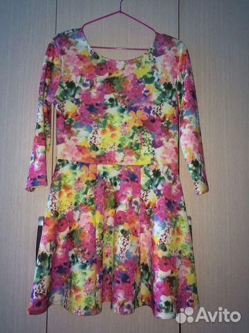 Платье  89144930074 купить 1