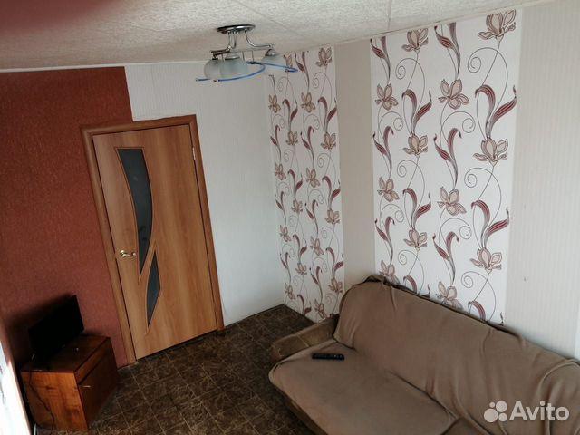 2-к квартира, 47 м², 9/10 эт. 89242291300 купить 2