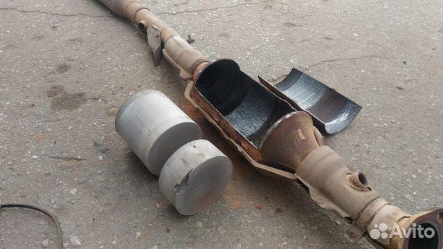 Покупаем катализаторы в Улан-Удэ 89245550009 купить 1