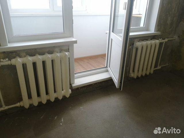2-к квартира, 46 м², 4/5 эт. купить 3
