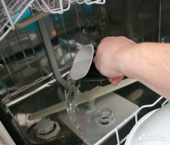 Ремонт Посудомоечных Машин 89291129691 купить 4