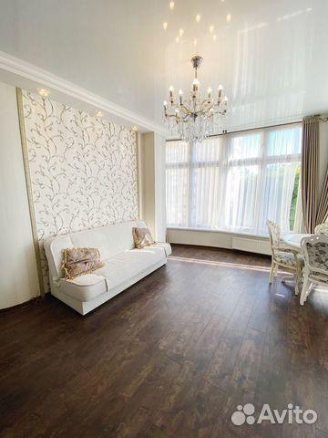 3-к квартира, 80 м², 5/10 эт. 89052476286 купить 6