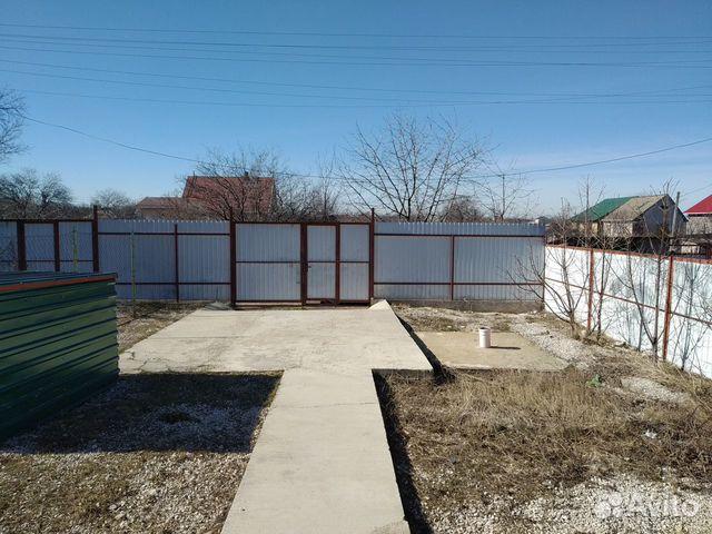 Hus på 100 m2 på en tomt på 2.5 SOT. 89782286836 köp 6