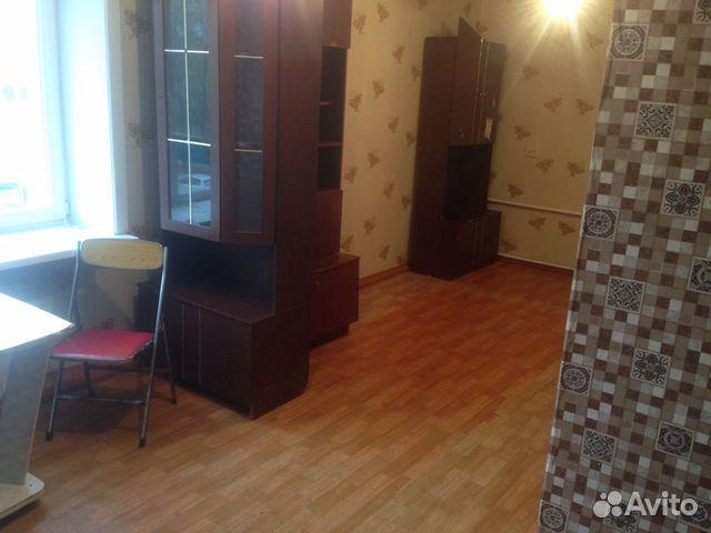 Комната 27 м² в 1-к, 3/3 эт. 89143860519 купить 2