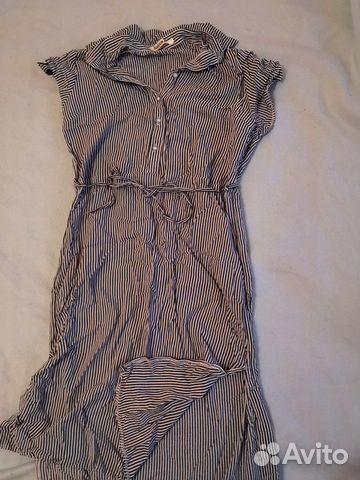Платье  89307612669 купить 1