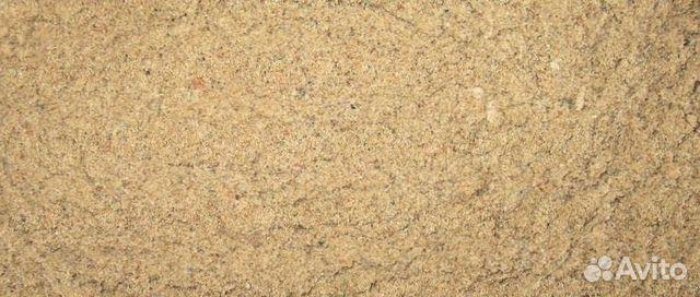 Песок речной  купить 2