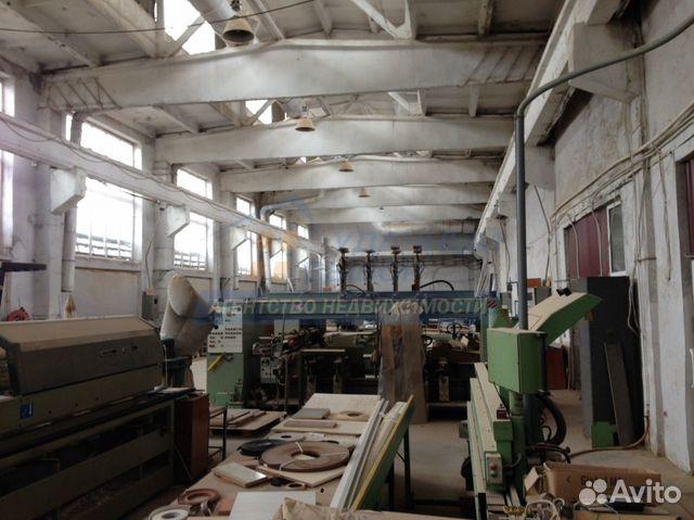 Сдается производственно-складское помещение 84912466210 купить 1