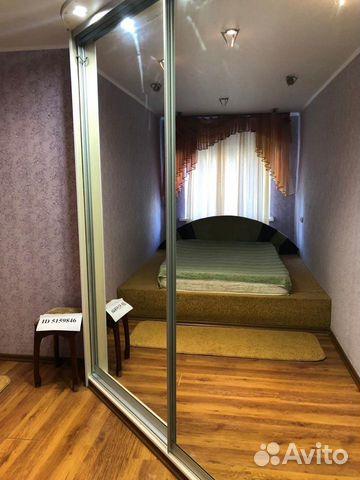 2-к квартира, 48 м², 1/5 эт.  купить 8