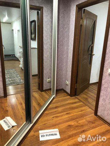 2-к квартира, 48 м², 1/5 эт.  купить 10
