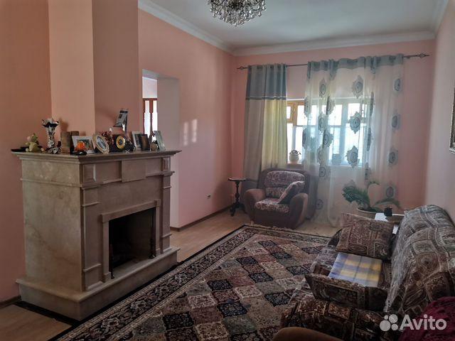 Дом 170 м² на участке 6 га 88722912252 купить 9