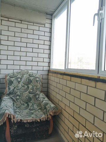 1-к квартира, 40 м², 3/9 эт. 89053456919 купить 10