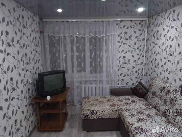 Комната 15 м² в 4-к, 4/5 эт. 89602044668 купить 4