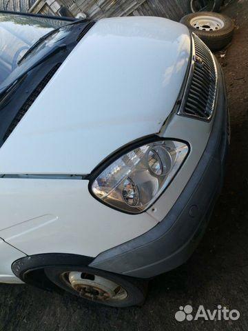 ГАЗ ГАЗель 3302, 2009 89103426582 купить 1