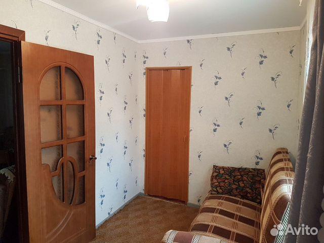 Дом 84 м² на участке 9 сот.  89185757019 купить 10