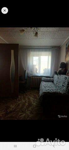 2-к квартира, 39 м², 2/2 эт.  89605338721 купить 6