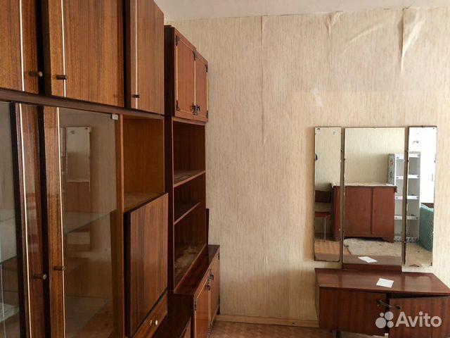 2-к квартира, 54 м², 3/5 эт. 89539995152 купить 9