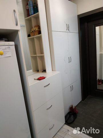 2-к квартира, 51 м², 1/4 эт.  89038972582 купить 9