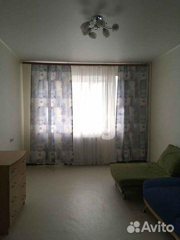 1-к квартира, 39 м², 2/5 эт.  89220739092 купить 8