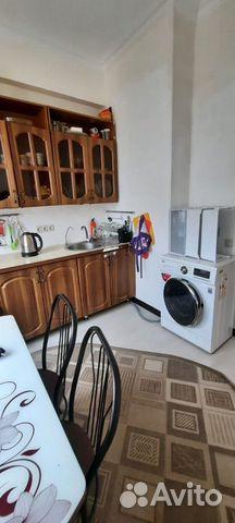 2-к квартира, 50 м², 14/14 эт.  89883054545 купить 5
