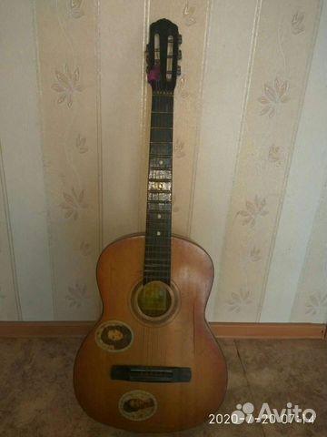 Гитара  89502719873 купить 1