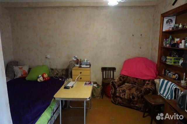 5-к квартира, 150 м², 3/3 эт.  89108252149 купить 5