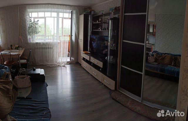 2-к квартира, 42.2 м², 3/5 эт.  89128351905 купить 2