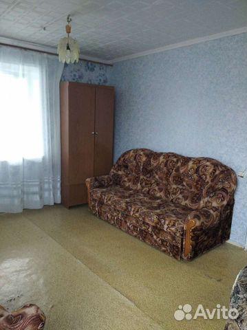 1-к квартира, 40 м², 7/9 эт.  купить 4