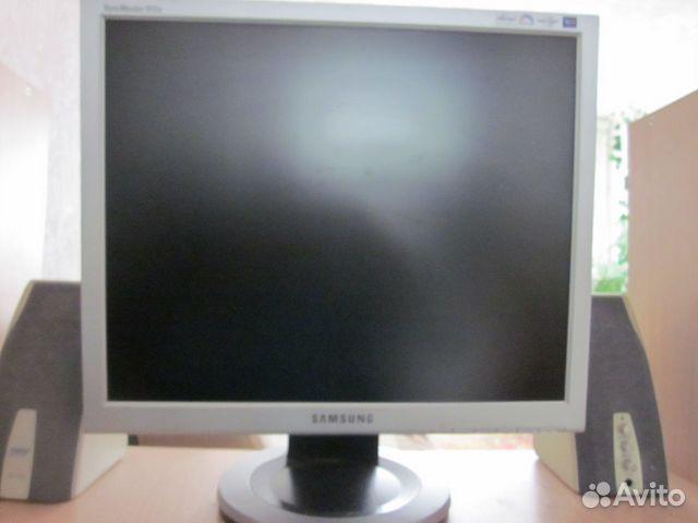 Монитор  89212351102 купить 1
