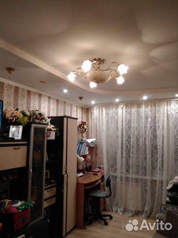 2-к квартира, 45 м², 3/5 эт.  89092668288 купить 1