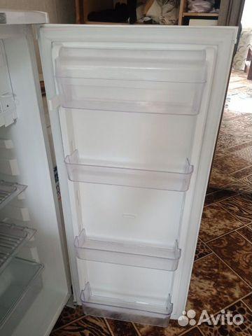 Холодильник  89522166021 купить 4