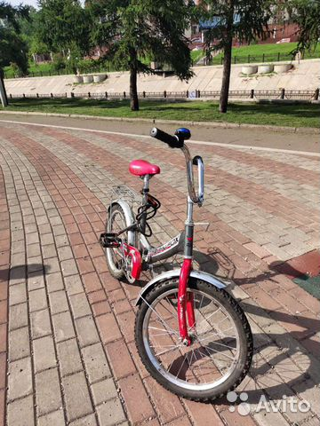 Велосипед ironfox  89069738842 купить 2