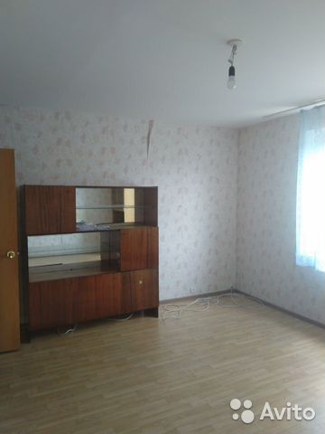 1-к квартира, 36 м², 1/10 эт.  89587435603 купить 1