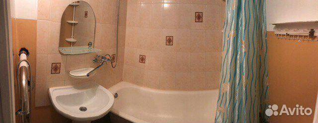 2-к квартира, 53 м², 3/10 эт.  89051005217 купить 8