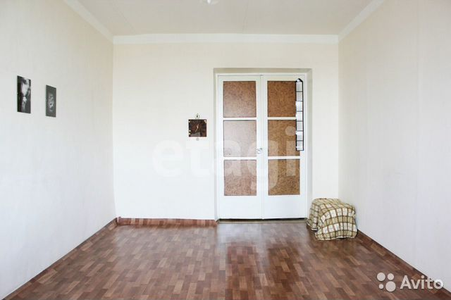3-к квартира, 95.6 м², 4/5 эт.  89043072642 купить 5