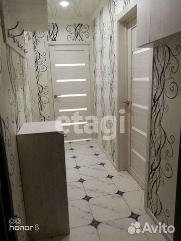 1-к квартира, 42.2 м², 12/14 эт.  89058235918 купить 9