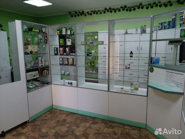 Оборудование для аптеки +холодильники  89920049588 купить 2