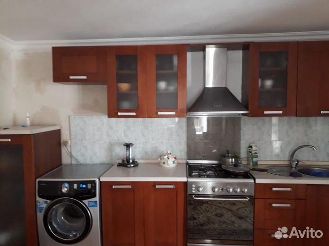 Дом 150 м² на участке 6 сот.  89887796492 купить 8