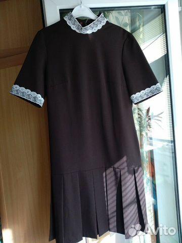 Платье  89374313028 купить 1