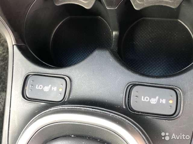 Honda CR-Z, 2016  89998820000 купить 8