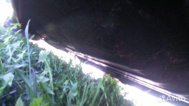 VAZ 2115 Samara, 2005  89062212499 buy 9