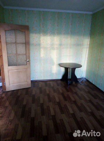 2-к квартира, 43 м², 5/5 эт.  89807437808 купить 10