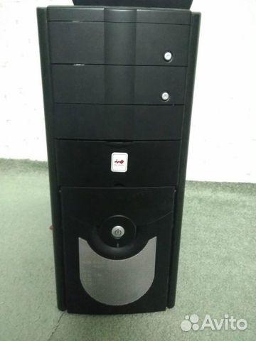 Персональный компьютер  89271229555 купить 1