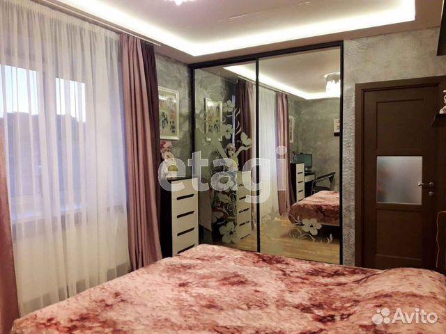 2-к квартира, 67 м², 5/5 эт.  89210264766 купить 4