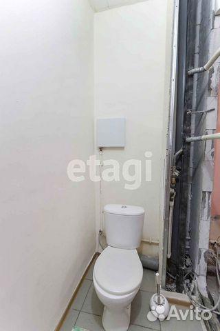 2-к квартира, 68 м², 7/9 эт.  89065254602 купить 10