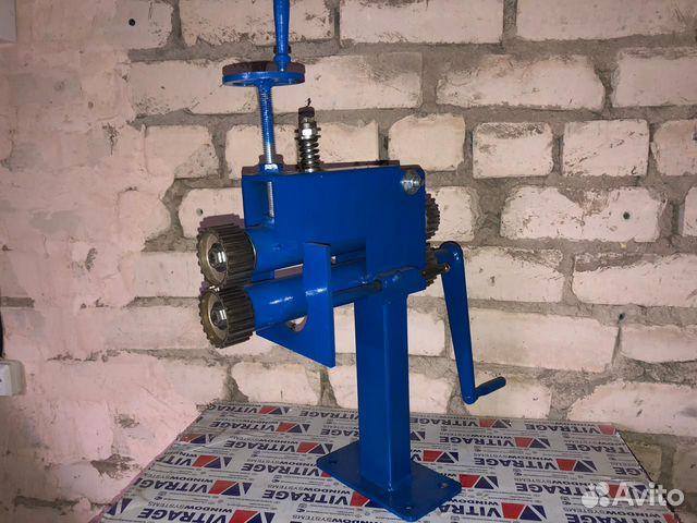 Shevockii machine  89966928449 buy 5