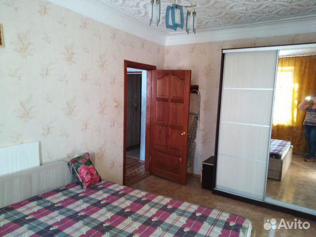 2-к квартира, 44 м², 2/2 эт.  89602202822 купить 2